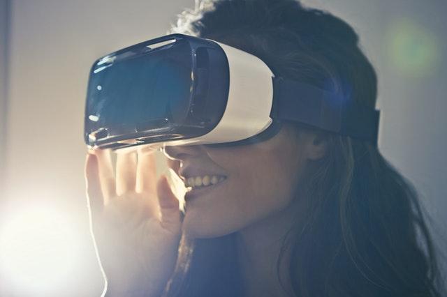¿Qué es una visita virtual o tour 360?